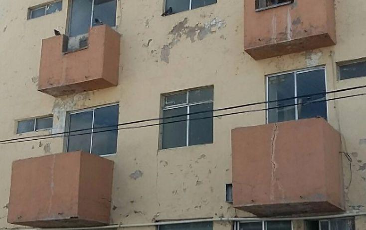 Foto de edificio en venta en, colon, chihuahua, chihuahua, 1514145 no 12