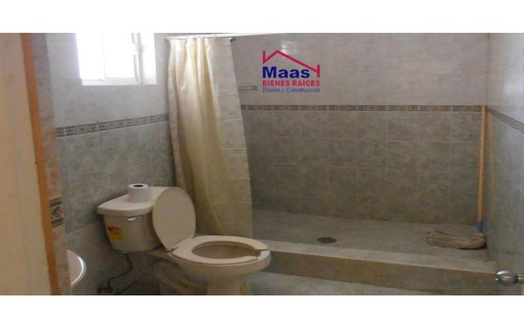Foto de casa en venta en  , colon, chihuahua, chihuahua, 1667918 No. 06