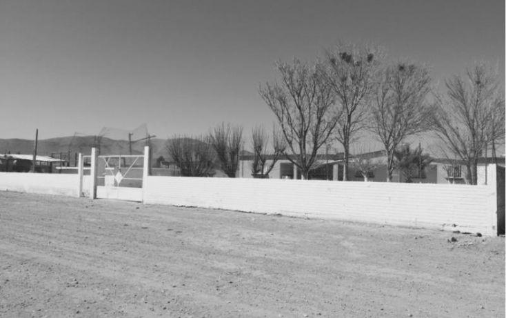 Foto de terreno comercial en venta en, colon, chihuahua, chihuahua, 1797090 no 04