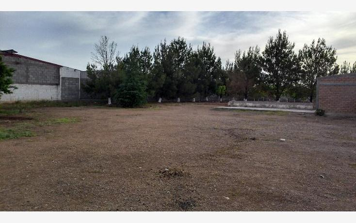 Foto de rancho en venta en  , colon, chihuahua, chihuahua, 388907 No. 05