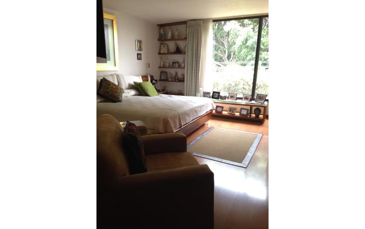 Foto de casa en venta en  , colón echegaray, naucalpan de juárez, méxico, 1126231 No. 07