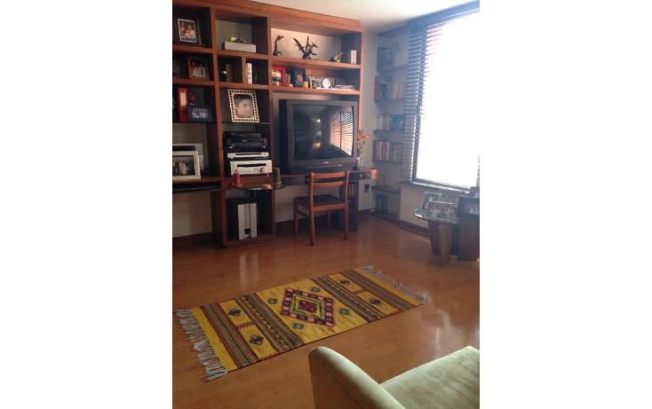 Foto de casa en venta en  , colón echegaray, naucalpan de juárez, méxico, 1126231 No. 08