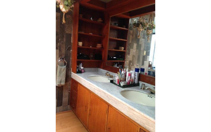 Foto de casa en venta en  , colón echegaray, naucalpan de juárez, méxico, 1126231 No. 09