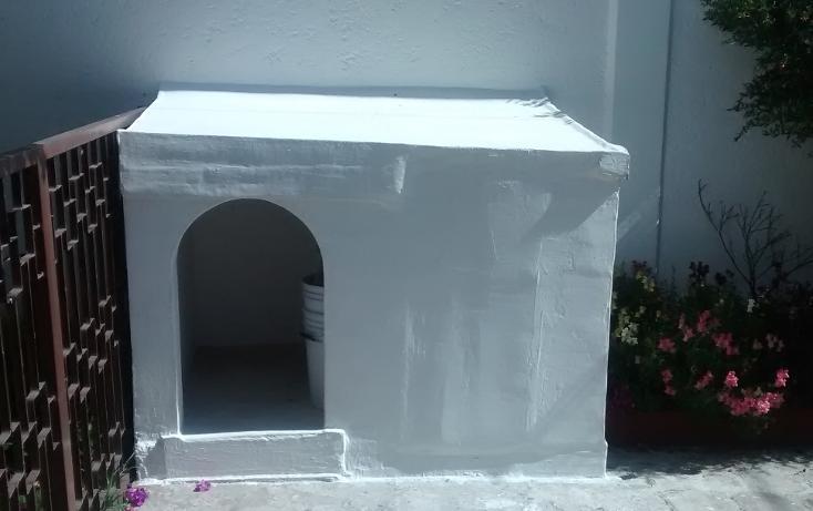 Foto de casa en venta en  , colón echegaray, naucalpan de juárez, méxico, 1133633 No. 07