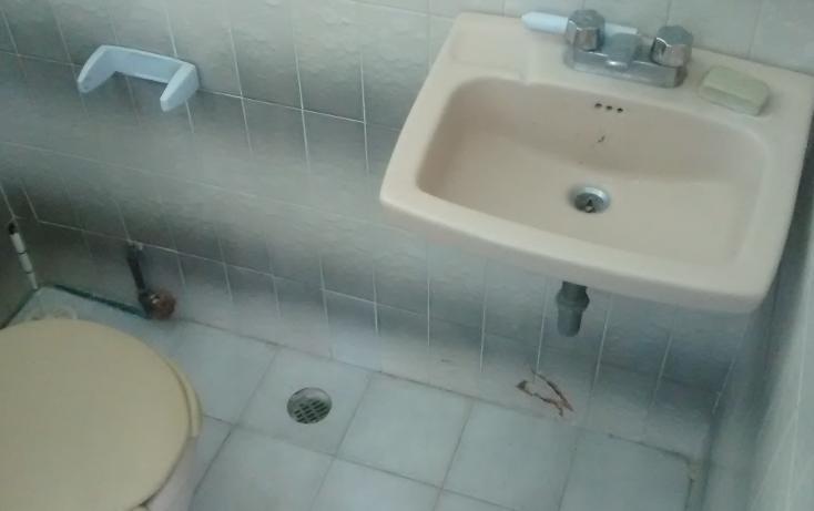 Foto de casa en venta en  , colón echegaray, naucalpan de juárez, méxico, 1133633 No. 100