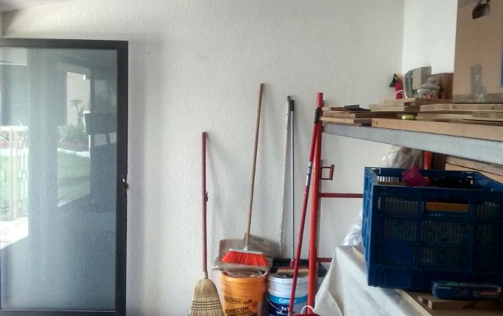 Foto de casa en venta en  , colón echegaray, naucalpan de juárez, méxico, 1133633 No. 101