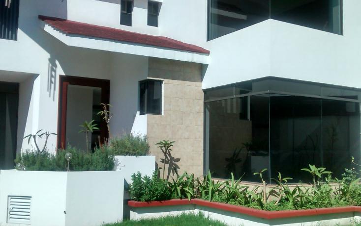 Foto de casa en venta en  , colón echegaray, naucalpan de juárez, méxico, 1133633 No. 11