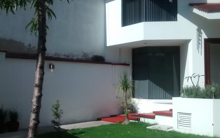 Foto de casa en venta en  , colón echegaray, naucalpan de juárez, méxico, 1133633 No. 13