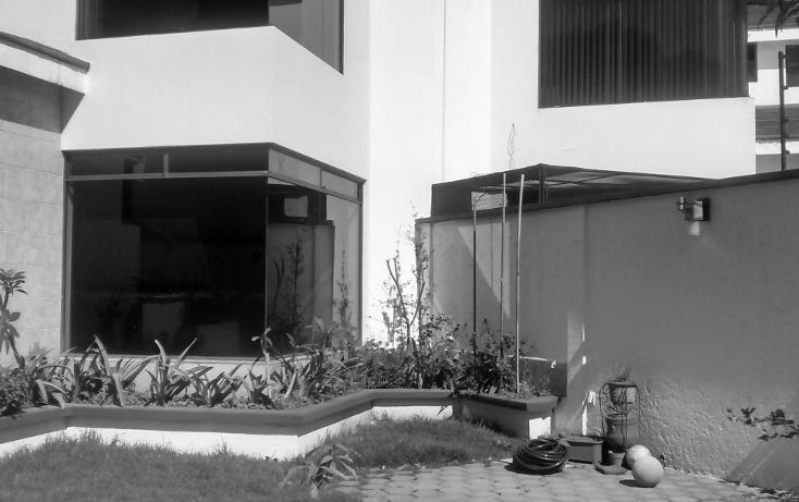 Foto de casa en venta en  , colón echegaray, naucalpan de juárez, méxico, 1133633 No. 16