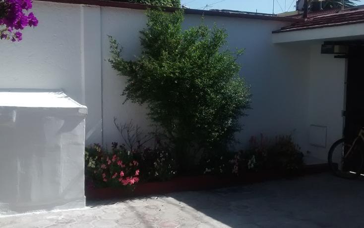 Foto de casa en venta en  , colón echegaray, naucalpan de juárez, méxico, 1133633 No. 17