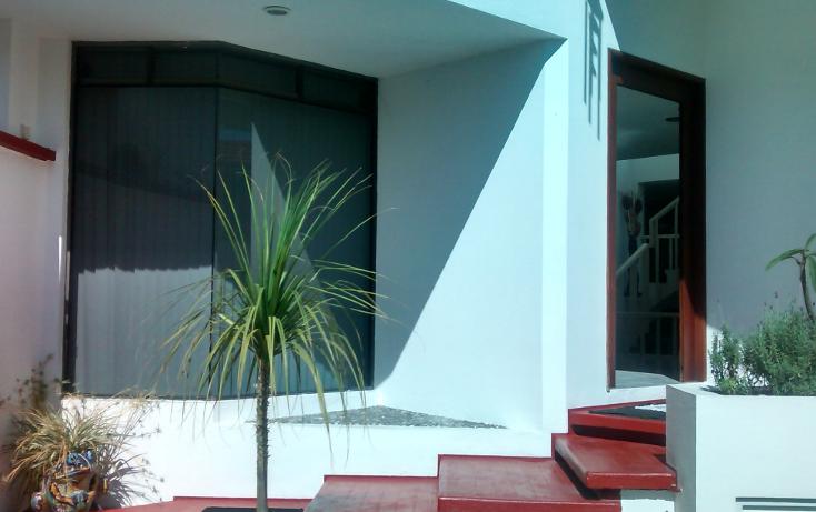 Foto de casa en venta en  , colón echegaray, naucalpan de juárez, méxico, 1133633 No. 19