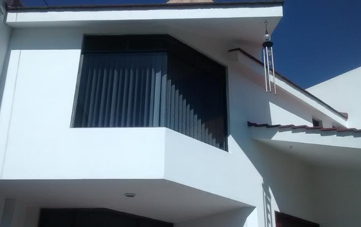 Foto de casa en venta en  , colón echegaray, naucalpan de juárez, méxico, 1133633 No. 20