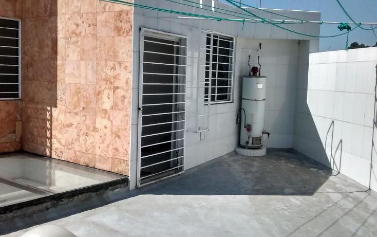 Foto de casa en venta en  , colón echegaray, naucalpan de juárez, méxico, 1133633 No. 22