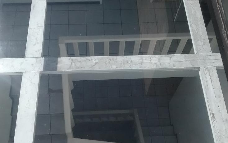 Foto de casa en venta en  , colón echegaray, naucalpan de juárez, méxico, 1133633 No. 27