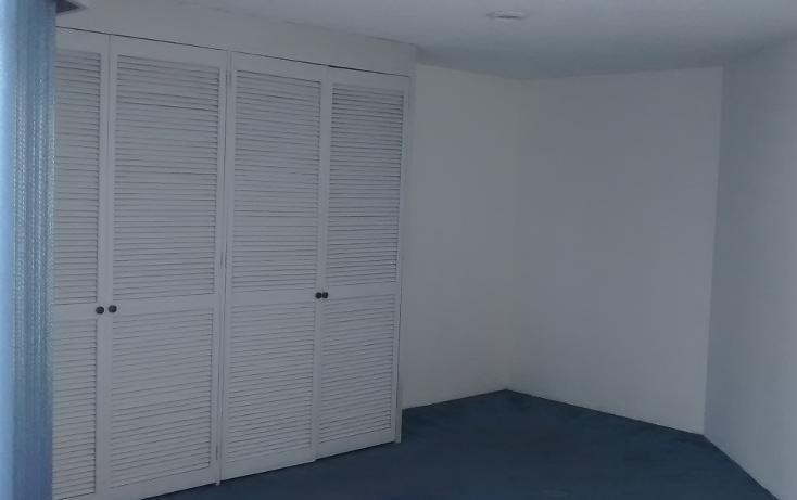 Foto de casa en venta en  , colón echegaray, naucalpan de juárez, méxico, 1133633 No. 32
