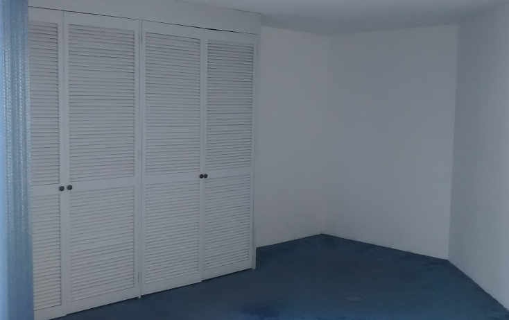Foto de casa en venta en  , colón echegaray, naucalpan de juárez, méxico, 1133633 No. 33