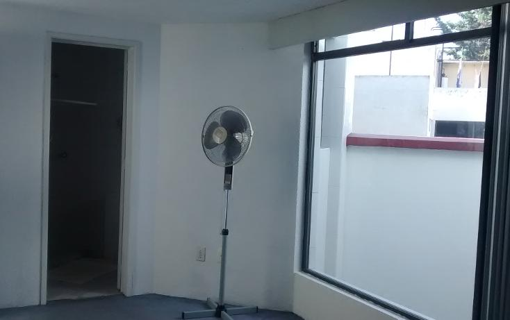 Foto de casa en venta en  , colón echegaray, naucalpan de juárez, méxico, 1133633 No. 34