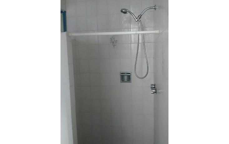 Foto de casa en venta en  , colón echegaray, naucalpan de juárez, méxico, 1133633 No. 35