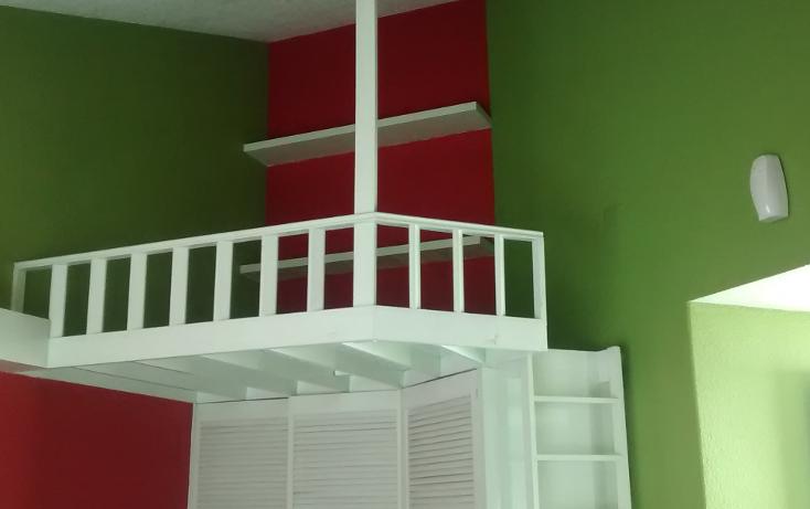 Foto de casa en venta en  , colón echegaray, naucalpan de juárez, méxico, 1133633 No. 38