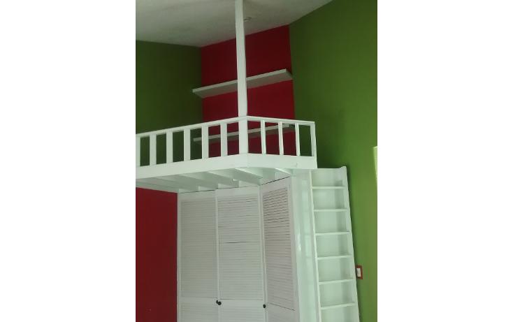 Foto de casa en venta en  , colón echegaray, naucalpan de juárez, méxico, 1133633 No. 39