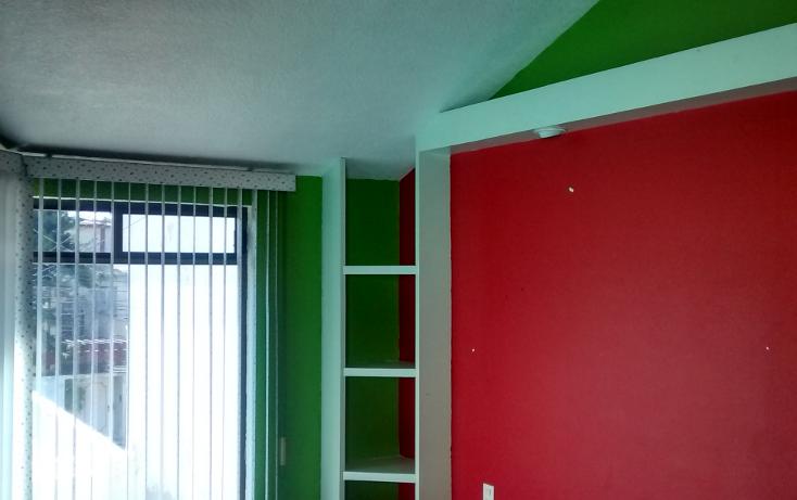 Foto de casa en venta en  , colón echegaray, naucalpan de juárez, méxico, 1133633 No. 42