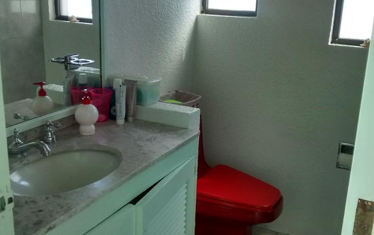 Foto de casa en venta en  , colón echegaray, naucalpan de juárez, méxico, 1133633 No. 43