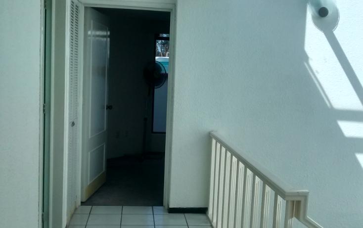 Foto de casa en venta en  , colón echegaray, naucalpan de juárez, méxico, 1133633 No. 44