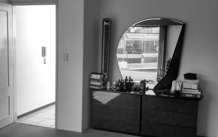 Foto de casa en venta en  , colón echegaray, naucalpan de juárez, méxico, 1133633 No. 48