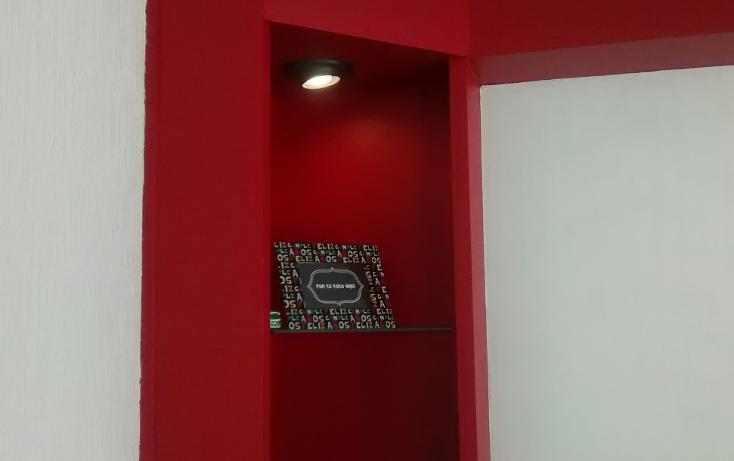 Foto de casa en venta en  , colón echegaray, naucalpan de juárez, méxico, 1133633 No. 51
