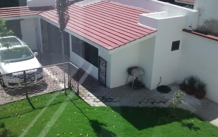 Foto de casa en venta en  , colón echegaray, naucalpan de juárez, méxico, 1133633 No. 59