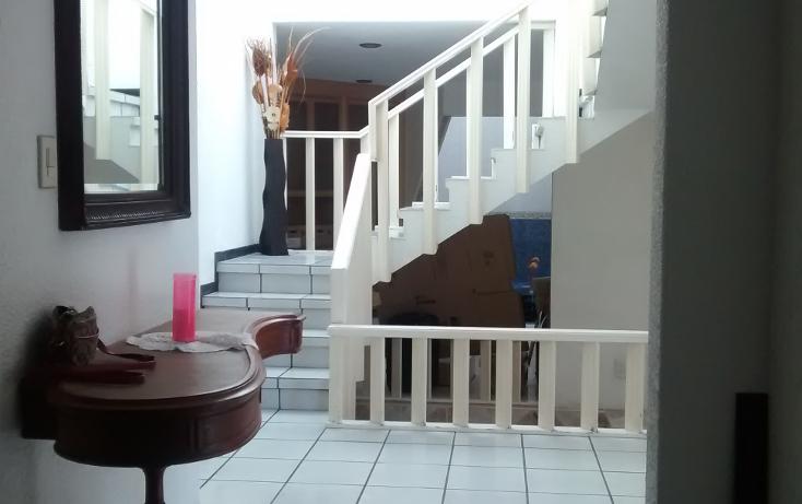 Foto de casa en venta en  , colón echegaray, naucalpan de juárez, méxico, 1133633 No. 62