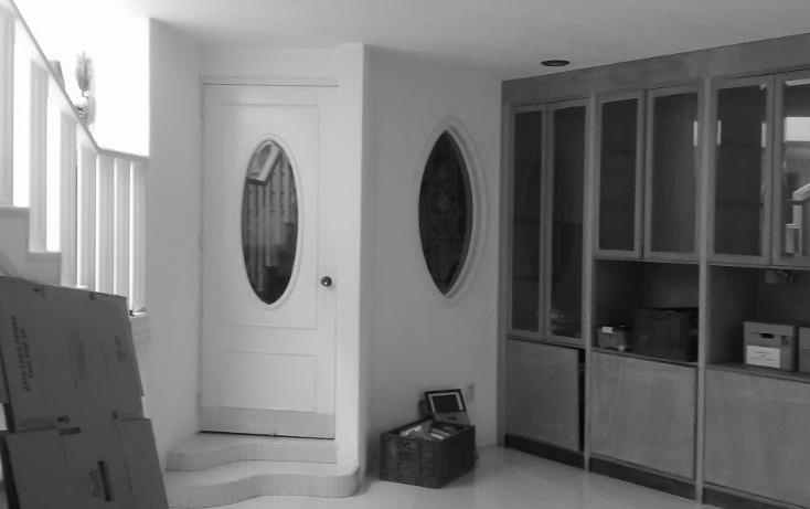 Foto de casa en venta en  , colón echegaray, naucalpan de juárez, méxico, 1133633 No. 69