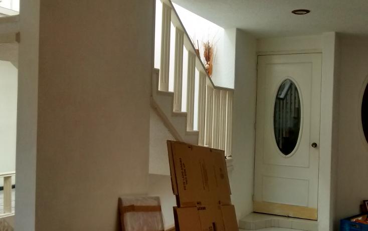 Foto de casa en venta en  , colón echegaray, naucalpan de juárez, méxico, 1133633 No. 70