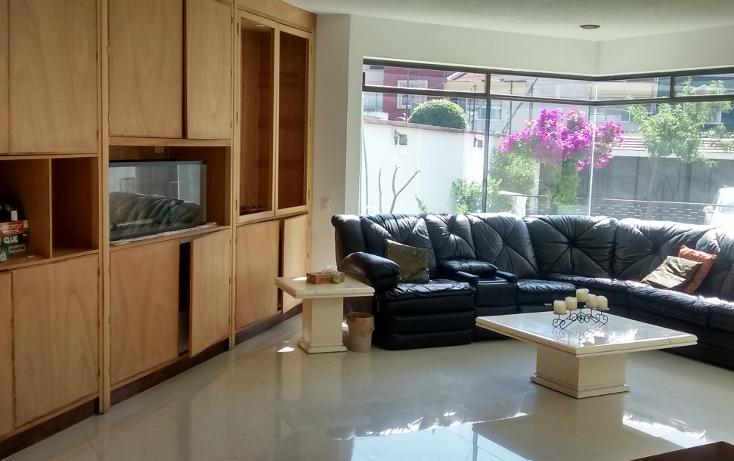 Foto de casa en venta en  , colón echegaray, naucalpan de juárez, méxico, 1133633 No. 72
