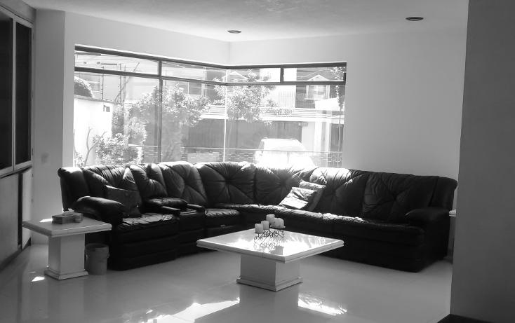 Foto de casa en venta en  , colón echegaray, naucalpan de juárez, méxico, 1133633 No. 73