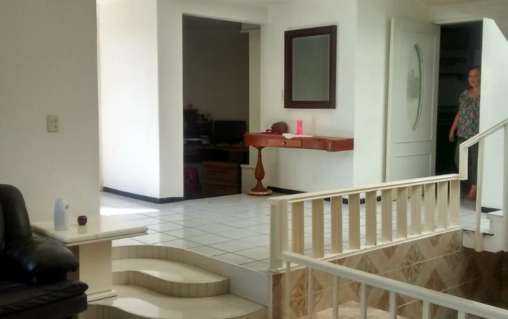 Foto de casa en venta en  , colón echegaray, naucalpan de juárez, méxico, 1133633 No. 75