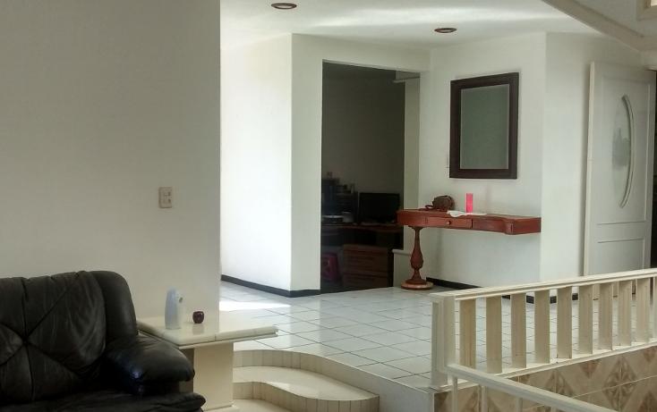 Foto de casa en venta en  , colón echegaray, naucalpan de juárez, méxico, 1133633 No. 76