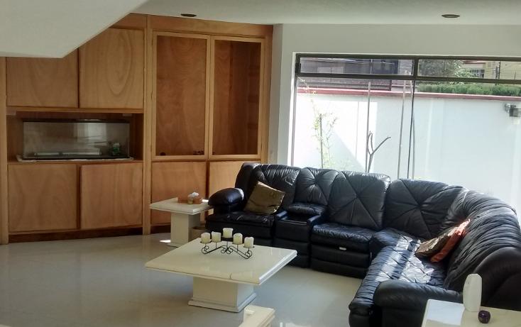 Foto de casa en venta en  , colón echegaray, naucalpan de juárez, méxico, 1133633 No. 77