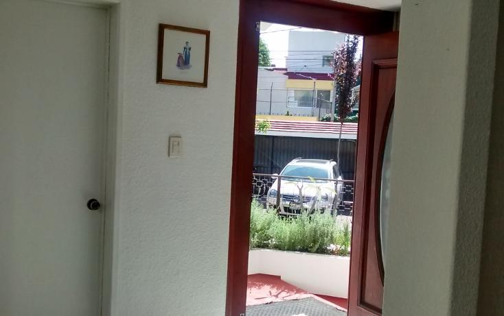 Foto de casa en venta en  , colón echegaray, naucalpan de juárez, méxico, 1133633 No. 78