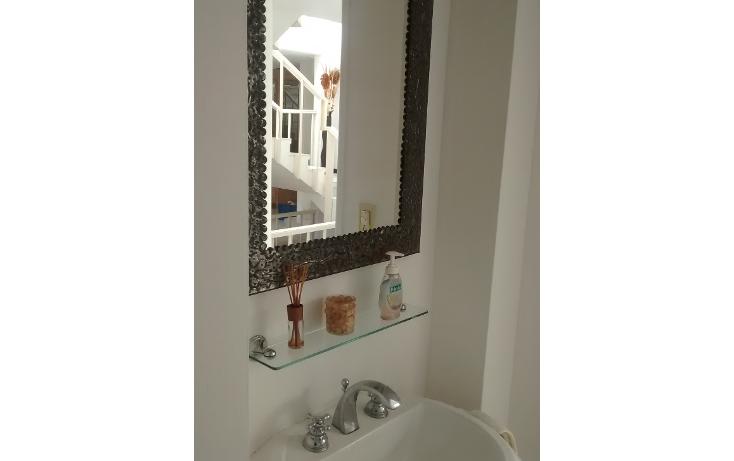 Foto de casa en venta en  , colón echegaray, naucalpan de juárez, méxico, 1133633 No. 81