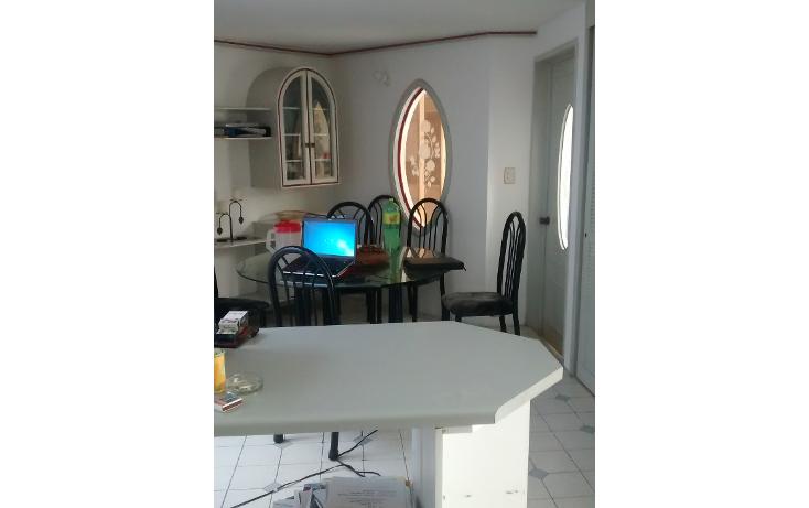 Foto de casa en venta en  , colón echegaray, naucalpan de juárez, méxico, 1133633 No. 83