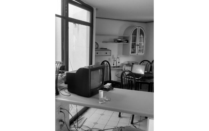 Foto de casa en venta en  , colón echegaray, naucalpan de juárez, méxico, 1133633 No. 84