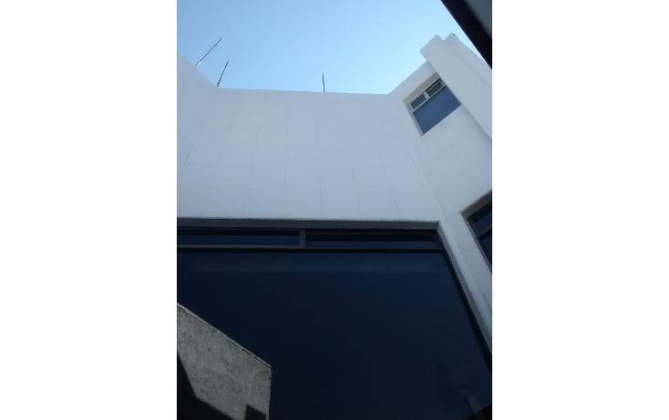 Foto de casa en venta en  , colón echegaray, naucalpan de juárez, méxico, 1133633 No. 85