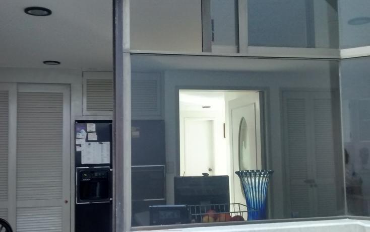 Foto de casa en venta en  , colón echegaray, naucalpan de juárez, méxico, 1133633 No. 87