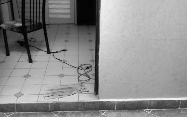 Foto de casa en venta en  , colón echegaray, naucalpan de juárez, méxico, 1133633 No. 88