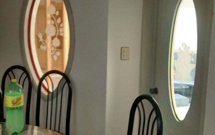 Foto de casa en venta en  , colón echegaray, naucalpan de juárez, méxico, 1133633 No. 94