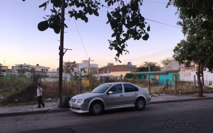 Foto de terreno habitacional en renta en colon sn, centro, culiacán, sinaloa, 1697624 no 01