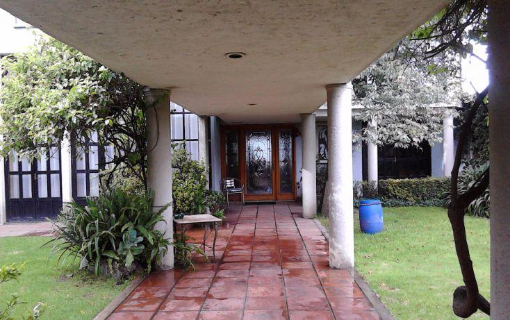 Foto de casa en condominio en renta en, colón, toluca, estado de méxico, 1434553 no 01