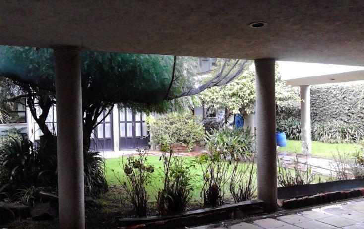 Foto de casa en condominio en renta en, colón, toluca, estado de méxico, 1434553 no 02