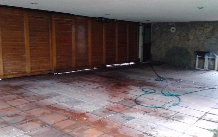 Foto de casa en condominio en renta en, colón, toluca, estado de méxico, 1434553 no 03
